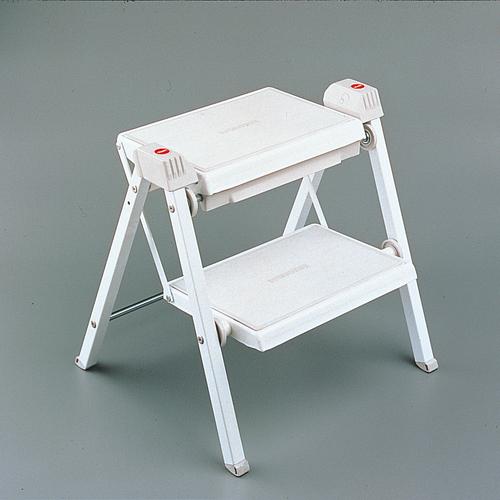kuchenschranke ersatzteile : Stepfix - Hailo Einbautechnik