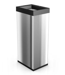 Hailo Big-Box® Quick XL
