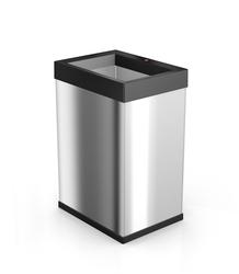 Hailo Big-Box® Quick L