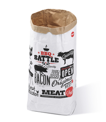 Hailo PaperBag BBQ