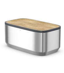 KitchenLine Design Plus Brotkasten
