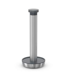 KitchenLine Design Plus Küchenrollenhalter