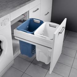 Hailo Laundry-Carrier 450