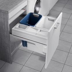 Hailo Laundry-Carrier 600