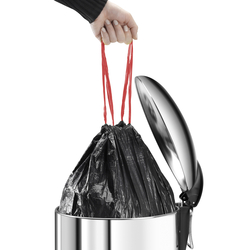 Hailo Müllbeutel 20l