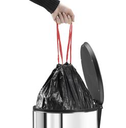 Hailo Müllbeutel 30l