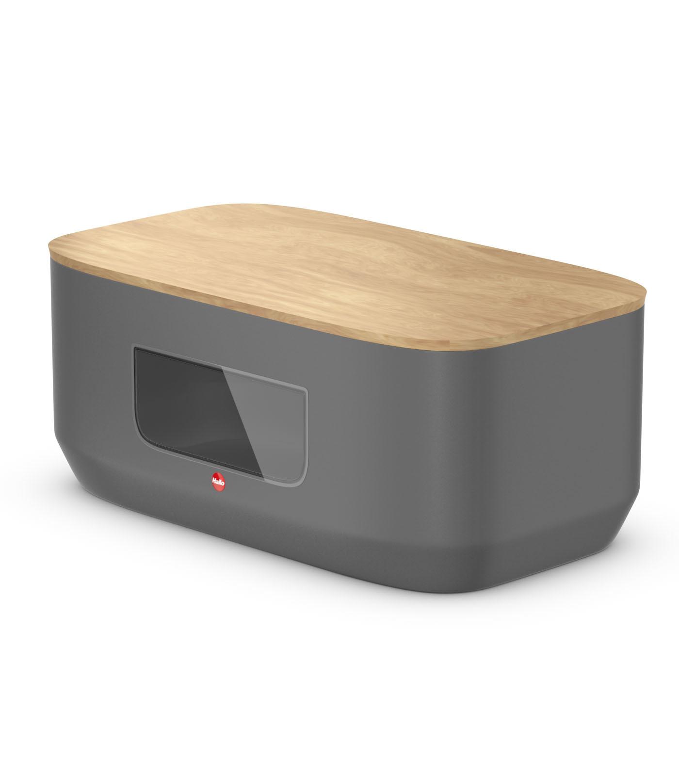 accessoires de cuisine hailo. Black Bedroom Furniture Sets. Home Design Ideas