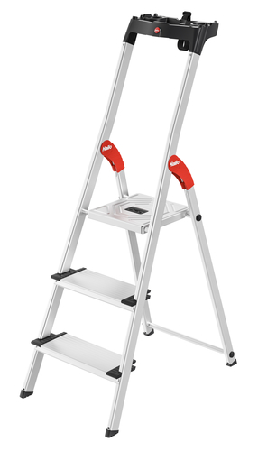 Awesome Household Ladders Hailo Camellatalisay Diy Chair Ideas Camellatalisaycom
