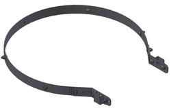 Rückenschutz - Bügel