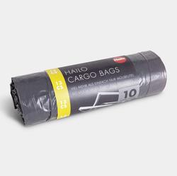 Hailo Cargo Bags 13 CS