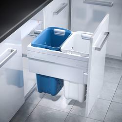 Hailo Laundry Carrier 500