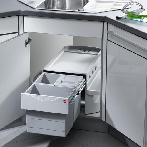 Rondo hailo einbautechnik - Ikea programme cuisine ...