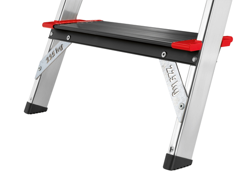 hailo championsline xxr 225 hailo konfigurator. Black Bedroom Furniture Sets. Home Design Ideas