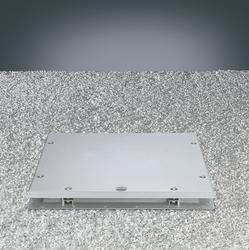 HS5 aus Edelstahl 1.4301 / ASTM 304