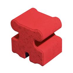 Beton-Ballastgewichte