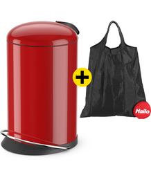 Hailo TOPdesign M inkl. Einkaufstasche